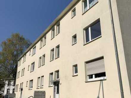 Renovierte 50m² Premium-Wohnung im Südviertel mit Top-Ausstattung und Balkon