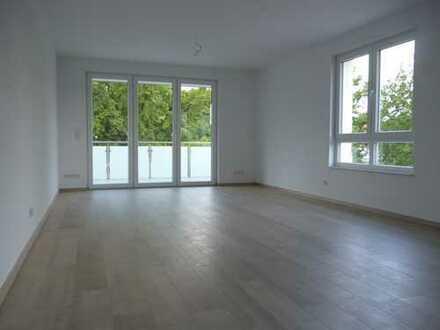 Helle 4 Zimmer-Whg. in Hildesheim-Ochtersum mit Fahrstuhl/Balkon/Gäste WC