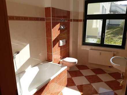 Zentral gelegene 2 Zimmer Wohnung komplett renoviert 2 Monate mietfrei