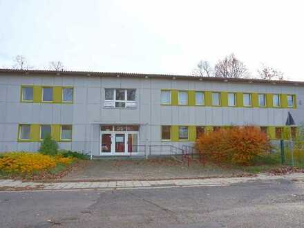 Erstbezug: Zentrumsnah im Grünen wohnen - 3- Zi-Whg in Hoyerswerda WKIII
