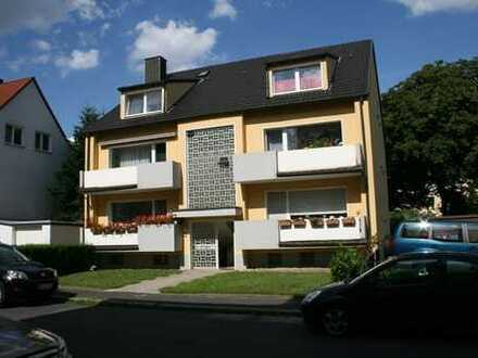 Hier finden Sie Ihr neues Zuhause in Kornharpen - Nähe Ruhrpark!!