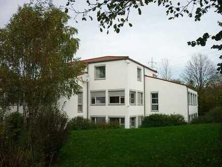 199 m²-Büro-Etage in Münster-Nord/Nienberge