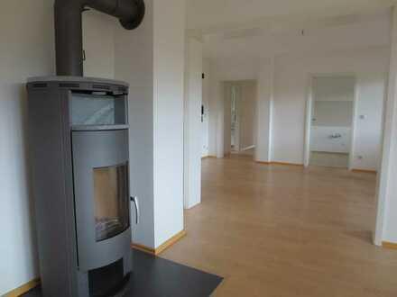 4,5 Zimmer Wohnung in Pegnitz