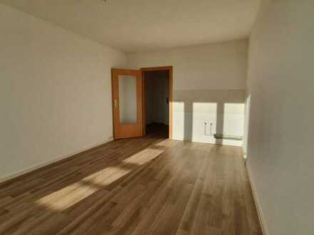 Zentral gelegenes 1-Zimmer-Büro im Erdgeschoss mit barrierefreier Zugang!