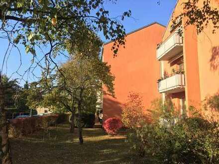 3,7% Rendite für den Kapitalanleger im Wohnensemble in Alt-Buckow