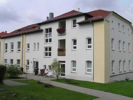 Schöne Wohnanlage aus 3 Wohnhäusern als Kapitalanlage
