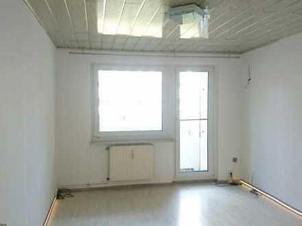 3-Zimmer-Wohnung zum Kauf in Storkow (Mark) am Springsee