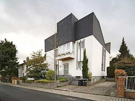 Grüneburg Investment GmbH - 2-Familienhaus in Dietzenbach