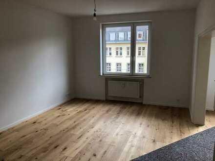 Kapitalanlage- 2-Zimmer-Wohnung in der Riehler Straße 55-57 zu verkaufen! WE 15