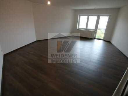 Wunderschöne 2 Raum Wohnung mit Fahrstuhl und Blick ins Grüne im gemütlichen Wünschendorf!