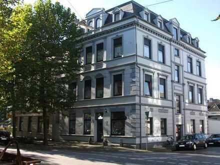 Schönes Haus in Bremerhaven - Geestemünde - Mitte, beste Wohnlage.