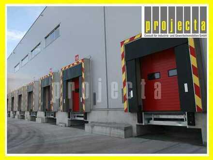 20.000 m² Lager NEUBAU+24/7+östl. Offenbach+Bezug 2018+PROVISIONSFREI+0173-2749176