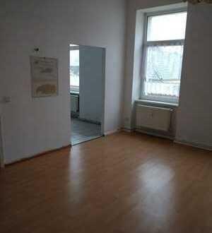 1-Zimmer Wohnung mit eigenem Stellplatz knapp 10 km. vom Zentrum Magdeburg entfernt