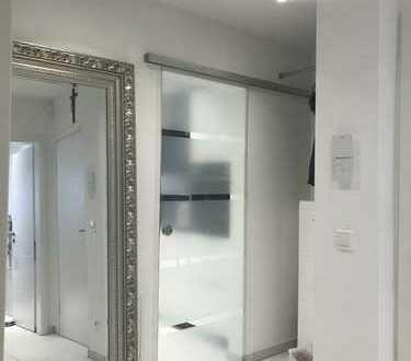 286.000 €, 60 m², 2 Zimmer