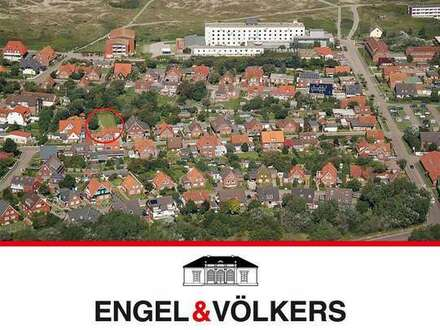 Neubau Nordhelmsiedlung: Erstwohnen! WE3