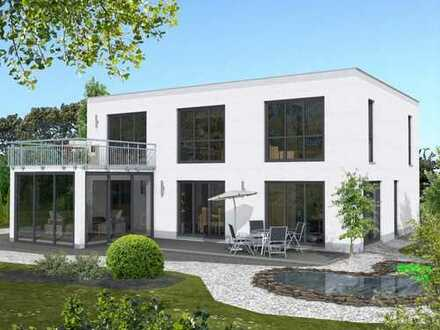 Neubau - Massivbau *Sie wünschen sich ein neues Zuhause**