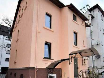 Charmantes 3-Familienhaus im Herzen von Offenbach (144)