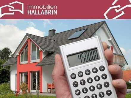 Kapitalanlage in Bad Füssing - Zentrum. Mehrheitsanteile an Wohn-und Geschäftshaus