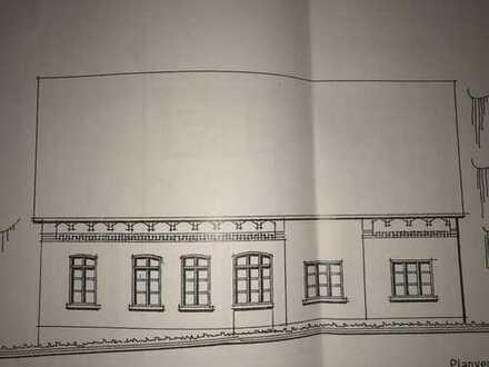 3 Raum Maisonette Wohnung