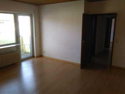 2-Zimmer-Wohnung in 63454 Hanau-Mittelbuchen in ruhiger Lage