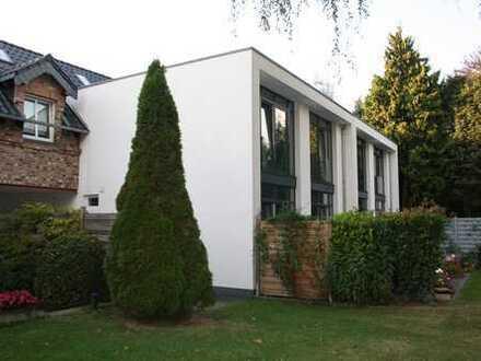 Einfamilienwohnhaus , gehobene Ausstattung auf Gutshofanlage