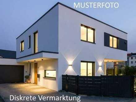Diskrete Vermarktung ! Villa im Bauhausstil nähe Heidelberg zu verkaufen !