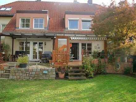 Investieren Sie in die Zukunft! Rückanmietung für Verkäufer in zentraler Wohnlage Mariendorf!