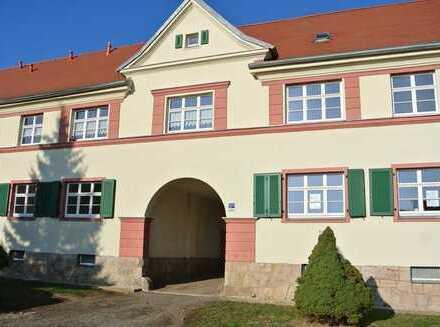 Sehr schöne Eigentumswohnung in Werdau zu verkaufen