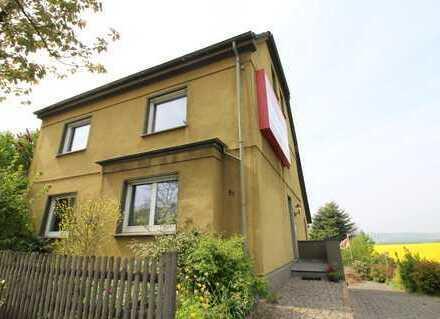 3-Parteienhaus mit viel Potenzial auf großzügigem Grundstück in Menden