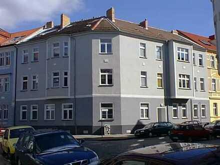 3 Zimmer Mietwohnung in Dessau Nord