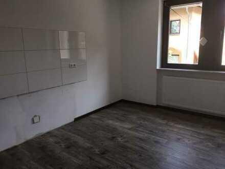 Schöne zwei Zimmer Wohnung in Rhein-Neckar-Kreis, Neckarbischofsheim