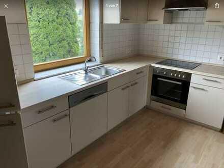 500 €, 60 m², 2 Zimmer