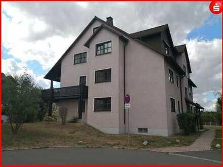 Eigentumswohnung in Brunnenthal