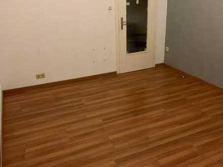 Studenten aufgepasst! 16qm Zimmer in 4er WG, Walle