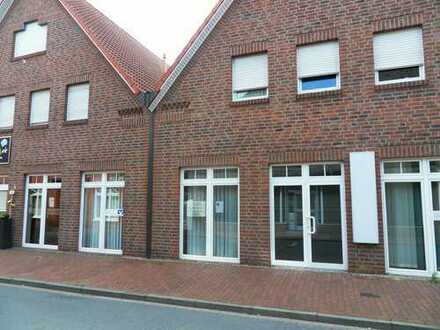 HOCHwertiges Anlageobjekt! Wohn- und Geschäftshaus, 566 m², ETG 838 m², 49584 Fürstenau