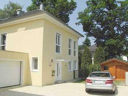 Einfamilienhaus in Bestlage, 6 Zimmer, 1 Einzelgarage + 2 Außenstellplätze, Garten, ruhige Lage !