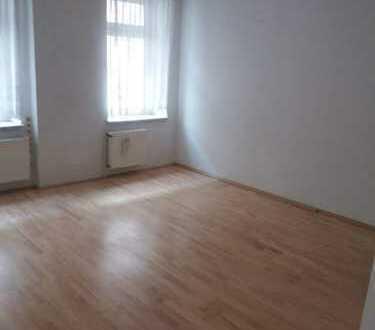4-Zimmer-Eigentumswohnung im südlichen Stadtzentrum von Halle (Saale), bezugsfrei
