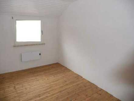 Helle 3 Zimmer Wohnung in toller Lage
