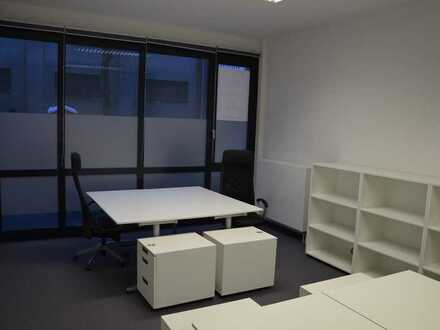 Ladenlokal oder Büro --- flexible Erdgeschossfläche