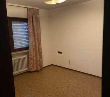 Ansprechende 3-Zimmer-Wohnung in Raubling