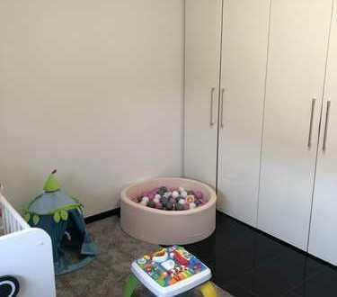 550 €, 69 m², 3 Zimmer