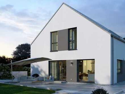 90 Jahre OKAL! Design 20 Ihr neues Traumhaus!