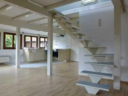 540 €, 58 m², 2 Zimmer