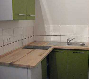 Nachmieter gesucht für schöne 1-Zimmer-Wohnung in Villingen-Schwenningen