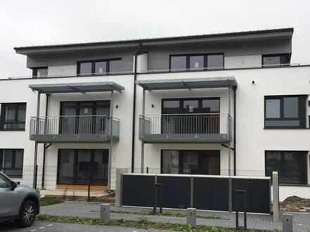 Tiefenbronn, Enzkreis, NEUBAU 3-4 Zimmer Wohnungen, ab 1.2.2020 bezugsfertig
