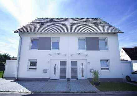 27.09;14-17Uhr Spatenstich & Projektberatung auf dem Grundstück Neusalzer Str. 24 in 63069 Offenbach