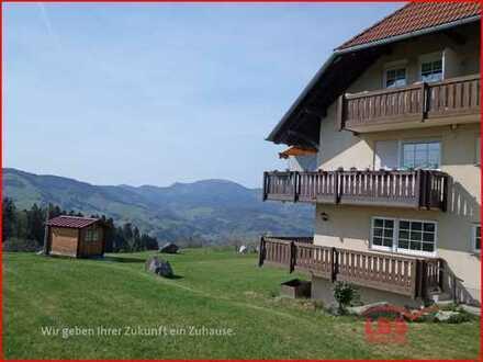 3 - Zimmerwohnung in Ehrsberg
