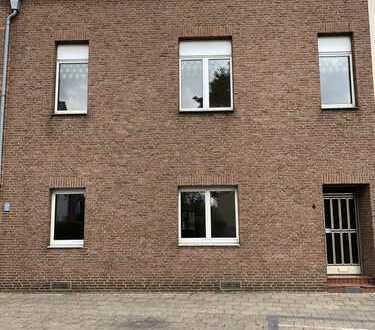 385.000 €, 167 m², 6 Zimmer