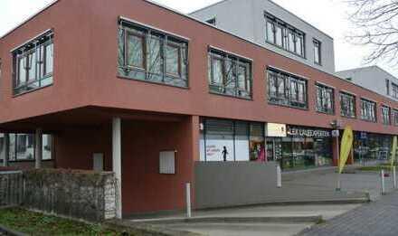 Modernes Büro in Weisenau