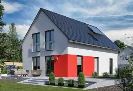 Hier wartet Ihr Bauprojekt in Alt Hohenschönhausen - Besichtigung am 13.04.2019 - Jetzt anmelden !!!